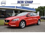Volvo V40 T2 120pk Automaat Nordic | Cruise Control | Getint glas  | 16'' LMV  | Climate