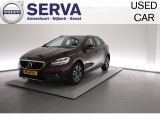 Volvo V40 Cross Country 2.0 D2 Nordic+
