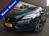 Volvo V40 2.0 T2 Luxe LED Navigatie Airco Cruise Actie