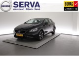 Volvo V40 D4 Summum Business