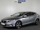 Volvo V40 2.0 T4 Business Sport 190PK MAN-6