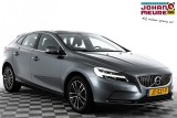 Volvo V40 2.0 T2 Summum | LEDER | PANORAMADAK | Full LED -A.S. ZONDAG OPEN!-