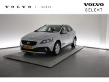Volvo V40 Cross Country D3 Momentum Automaat