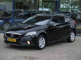 Volvo V40 Cross Country 2.0 D2 Momentum | 37.801 KM | CRUISE | AIRCO