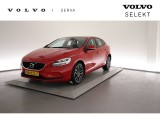 Volvo V40 T2 Nordic+ Automaat