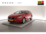 Volvo V40 D2 Momentum Business
