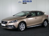 Volvo V40 Cross Country T4 Summum/Voorruitverwarming/Camera