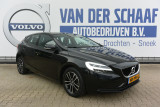 Volvo V40 T2 120pk Automaat Nordic+ / Standkachel / Volvo On Call / Stoelverwarming / PDC