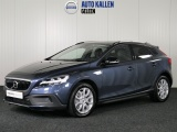 Volvo V40 Cross Country 1.5 T3 Polar+ Luxury 152PK AUT-6