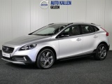 Volvo V40 Cross Country 1.5 T3 Summum 152PK AUT-6/Intellisafe/Park Assist