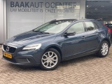 Volvo V40 Cross Country 2.0 T4 Nordic+