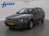 Volvo V40 1.8 EUROPA 123 PK + CRUISE / CLIMATE CONTROL / TREKHAAK