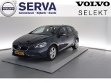 Volvo V40 T2 Nordic Automaat
