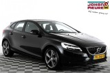 Volvo V40 2.0 T3 Nordic+ | Full LED | NAVI | Trekhaak -A.S. ZONDAG OPEN!-