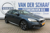 Volvo V40 Cross Country T3 152PK Geartronic Nordic+ Luxury / Panoramadak / Leder / Elektr.