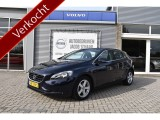 Volvo V40 2.0 D2 120pk Momentum Business