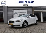 Volvo V40 2.0 D4 190pk Momentum Business