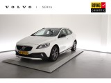 Volvo V40 Cross Country T3 Momentum | Xenon | Panoramadak | Navi |
