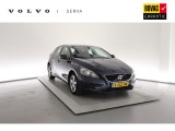 Volvo V40 D2 Momentum | Business Pack Connect |
