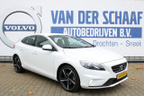 Volvo V40 2.0 D2 120PK R-Design Business / Xenon / 18 Inch LMV / Full Map Navi / Stoelverw