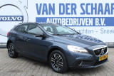 Volvo V40 Cross Country T3 153pk Automaat Nordic+ / Adaptieve cruise / Full led / Navi / S