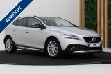 Volvo V40 CC Cross Country 1.5 T3 Momentum | Aut | Camera | LED | Navigatie | PDC V+A | 17