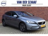 Volvo V40 T2 122PK Automaat Nordic+