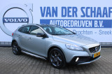 Volvo V40 Cross Country T4 180pk Momentum / Navi / Bluetooth / Panoramisch dak / Afn trekh