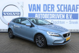 Volvo V40 2.0 D2 120PK Geartronic Nordic+ / Standkachel / Volvo on Call / PDC / Full Map N