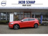 Volvo V40 2.0 T4 Business Sport / Exterior Styling Kit /