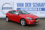 Volvo V40 D2 120PK Business Sport / Xenon / Stoelverwarming / 18 inch / Navi / Bluetooth /