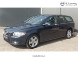 Volvo V50 2.0 Limited Edition