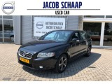 Volvo V50 D2 LIMITED EDITION