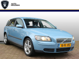 Volvo V50 2.0D Trekhaak Cruise control