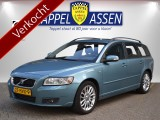 Volvo V50 1.6D DRIVe Edition II