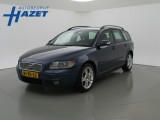 Volvo V50 1.6D EDITION II CLIMATE/CRUISE CONTROL
