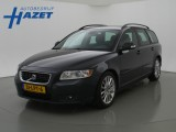 Volvo V50 1.6D S/S SPORT + 17 INCH LMV / TREKHAAK / CLIMATE / CRUISE CONTROL