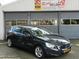 Volvo V60 1.6 T4 MOMENTUM City Safety Leer Climate Control Navi