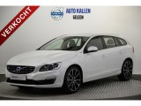 Volvo V60 D5 15% SPECIAL EDITION 231PK AWD AUT-6