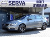 Volvo V60 D5 Twin Engine 15% Special Edition Luxury