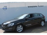 Volvo V60 D5 lease Edition Twin engine 15% bijtelling