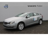 Volvo V60 D5 TWIN LEASE EDITION 15% bijtelling