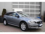 Volvo V60 Cross Country CC D4 AWD Summum Automaat Intellisafe Schuifdak Polestar