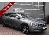 Volvo V60 2.4 D5 AWD Twin Engine Summum Intellisafe 19 Inch On Call 15% Bijtelling Hybride