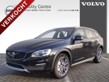 Volvo V60 Cross Country T5 Geartronic Nordic+