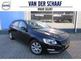 Volvo V60 D2 KINETIC / Cruise Control / Adaptief Crystal