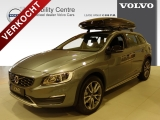 Volvo V60 Cross Country Nordic+ T5 Geartronic