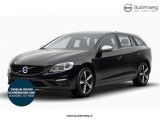 Volvo V60 T4 Geartronic Business Sport