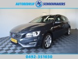 Volvo V60 1.6 D2 MOMENTUM // AUTOMAAT NAVI CRUISE CLIMA
