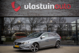 Volvo V60 2.0 D3 R-Design , Adaptive Cruise, Standkachel, Stuurverwarming, Lane Assist, On